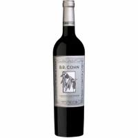 B.R. Cohn Silver Label North Coast Cabernet 2015