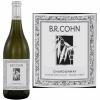 B.R. Cohn Silver Label North Coast Chardonnay 2018