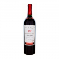 Beaulieu Vineyards Georges De Latour Reserve Cabernet 2010 Rated 94AG-93WA-93WS