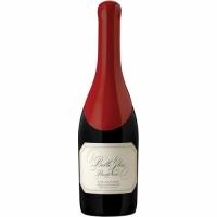 Belle Glos Las Alturas Santa Lucia Highlands Pinot Noir 2018 Rated 94WE