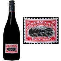 Benton-Lane Estate Willamette Pinot Noir Oregon 2016 Rated 90WE