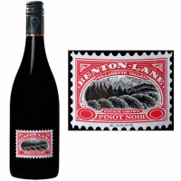Benton-Lane Willamette Valley Estate Pinot Noir 2013