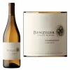 Benziger Family Winery Sonoma Chardonnay 2019