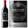 Beringer Founders' Estate California Merlot 2018