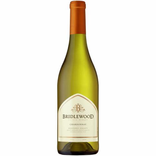Bridlewood Monterey Chardonnay 2018