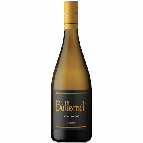Butternut California Chardonnay 2018