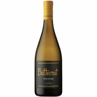 Butternut California Chardonnay 2016