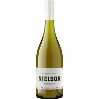 Nielson by Byron Santa Barbara Chardonnay 2018