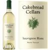Cakebread Cellars Napa Sauvignon Blanc 2020