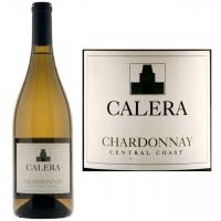 Calera Central Coast Chardonnay 2015