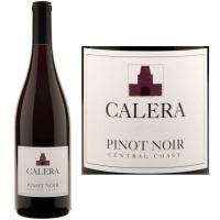 Calera Central Coast Pinot Noir 2013