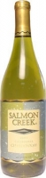 California's Choice Chardonnay 2015