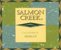 California's Choice Merlot 2013
