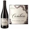 Cambria Tepusquet Vineyard Santa Maria Syrah 2015 Rated 94VM