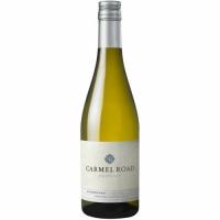 Carmel Road Monterey Unoaked Chardonnay 2014