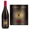 Carpe Diem Anderson Valley Pinot Noir 2015
