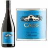 12 Bottle Case Cass Paso Robles Mourvedre 2019