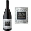 Claiborne & Churchill Classic Estate Edna Valley Pinot Noir 2017