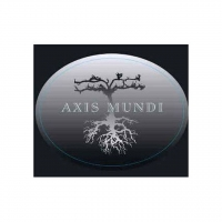 Clos Pepe Axis Mundi Windmill Vineyards Grenache/Syrah 2010