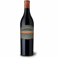 Conundrum California Red Blend 2018