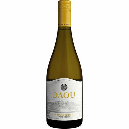 Daou Paso Robles Chardonnay 2019