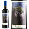 Daou The Pessimist Paso Robles Red Blend 2019 Rated 92JD