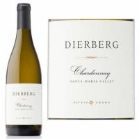 Dierberg Dierberg Vineyard Santa Maria Chardonnay 2013 Rated 93AG