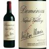 Dominus Napa Proprietary Red 2014 1.5L Rated 98JS