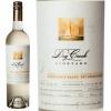 Dry Creek Vineyard Dry Creek Sauvignon Blanc 2020