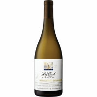 Dry Creek Vineyard Estate Block 10 Russian River Chardonnay 2019