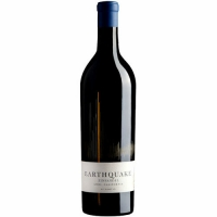 Earthquake by Michael David Winery Lodi Zinfandel 2014