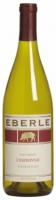 Eberle Paso Robles Chardonnay 2014
