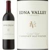 Edna Valley Vineyards Central Coast Cabernet 2017