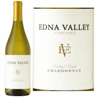 Edna Valley Vineyards Central Coast Chardonnay 2015