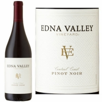 Edna Valley Vineyards Central Coast Pinot Noir 2018