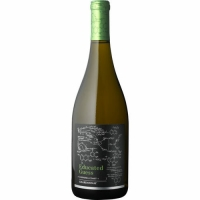 Educated Guess Carneros Chardonnay 2014