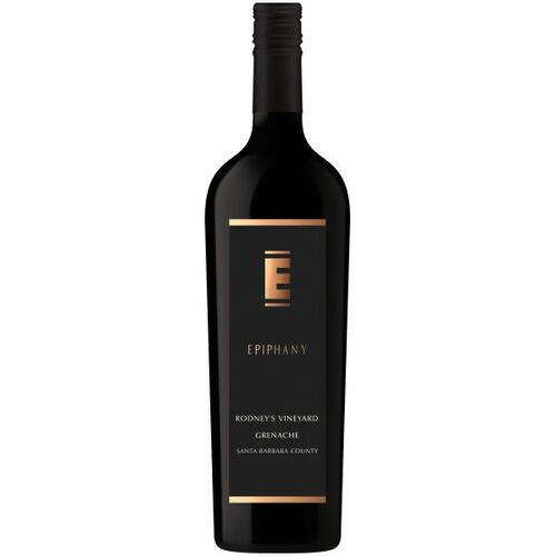 Epiphany Rodney's Vineyard Santa Barbara Grenache 2016