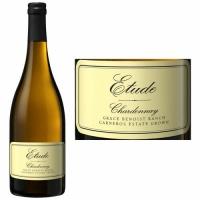 Etude Carneros Chardonnay 2017