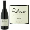 Falcone Paso Robles Syrah 2018 Rated 91WE