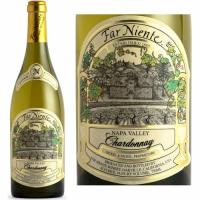 Far Niente Napa Chardonnay 2015