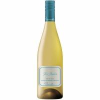 Fess Parker Marcella's Santa Barbara White Wine 2017 Rated 90JD