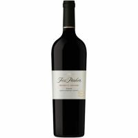 Fess Parker Rodney's Vineyard Santa Barbara Syrah 2017