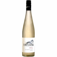 Firesteed Oregon Riesling 2011