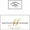 Fisher Mountain Estate Vineyard Sonoma Chardonnay 2013 Rated 91WA