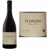 Flowers Sonoma Coast Pinot Noir 2018 Rated 93JD