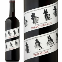 Francis Coppola Director's Cut Dry Creek Zinfandel 2013