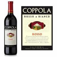 Francis Coppola Rosso & Bianco Rosso 2013