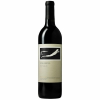 Frog's Leap Napa Zinfandel 2014 Rated 94W&S