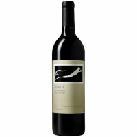 Frog's Leap Rutherford Merlot 2017