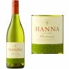 Hanna Russian River Chardonnay 2019